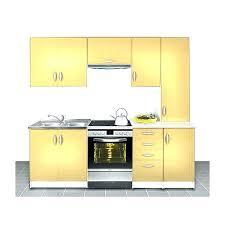cuisine equipee pas cher cuisine pas cher en kit cuisine en kit pas cuisine equipee en kit