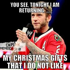 Cm Punk Meme - cm punk memes 2 0 cmpunkmemes 2 0 instagram photos and videos