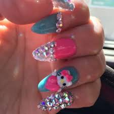 jenny u0027s 3d nails art 256 photos u0026 35 reviews nail salons 754