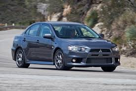 lancer mitsubishi 2014 2014 mitsubishi lancer evolution information and photos