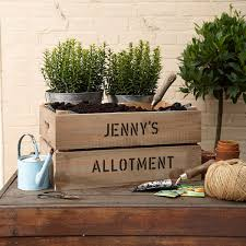 gardening gifts for mum uk home outdoor decoration