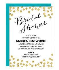 Cheap Wedding Shower Invitations 9 Beautiful Bridal Shower Invitations For Every Type Of Bride
