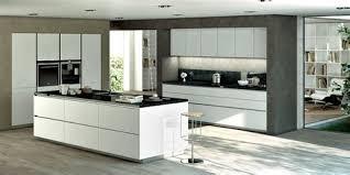 les plus belles cuisines modernes les plus belles cuisines modernes 19 cuisine bois moderne
