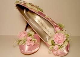 wedding shoes manila 241 best cinderella s wedding slippers images on