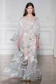 Vivienne Westwood Wedding Dresses 50 Couture Wedding Dresses Spring 2017 Bridal Gown Trends From