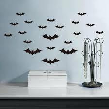 wall decor bright batman bedroom batman hotel room barbie