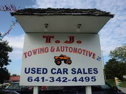 lexus financial services cedar rapids iowa tj automotive used cars osceola ia dealer