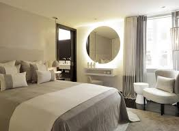 Top 10 Bedroom Designs Hoppen S Top Design Projects With Stylish Bedroom Designs