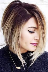 hairstyles that have long whisps in back and short in the front 17 best ideas about a line haircut on pinterest long a line a