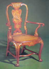 furniture countryhousereader