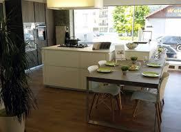 cuisine destockage meuble cuisine destockage 28 images destockage meuble cuisine