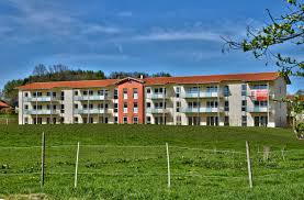 Suche Haus Oder Wohnung Zu Kaufen Betreutes Wohnen Von Erlbau
