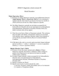 24 claims and billing process medicare pages 1 5 text