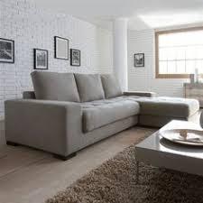 la redoute canap d angle un canapé d angle au look élégant et décontract canapés et