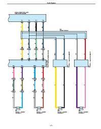2013 jeep wrangler unlimited wiring diagram gandul 45 77 79 119