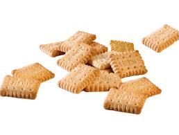 leibniz kekse jetzt auch gluten und laktosefrei
