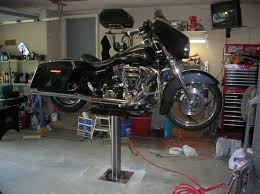 Motorcycle Lift Table by Considering Purchase Of Motorcycle Lift Table Opinions