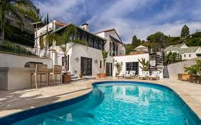 buy home los angeles sold1621 n crescent htshollywood hills 2 395 000 buy or sell