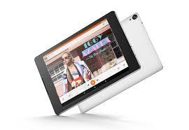 lenovo yoga tablet 2 u2013 gadget blog