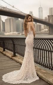 berta wedding dress berta bridal 2018 the most in demand wedding dresses in the world