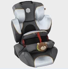 tablette pour siege auto kiddy siège auto infinity pro siège auto poussette