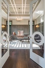 the inside scoop on interior doors u2014 inspire me home decor