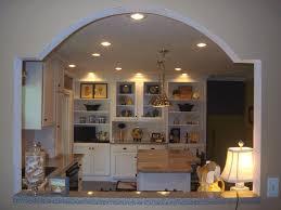 kitchen pass through designs chandeliers design marvelous kitchen window pass through round