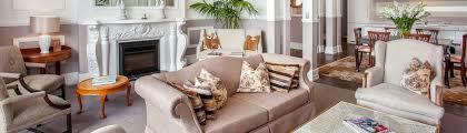 Home Design Store Nz Neil Mclachlan Interior Design Auckland Nz 1143