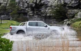 australian vehicle sales archives performancedrive