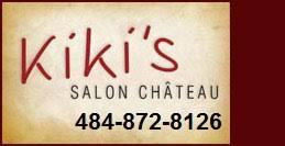 kikis salon chateau salon and spa in exton pa
