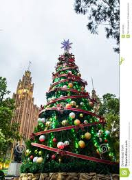 christmas tree delivery melbourne christmas lights decoration