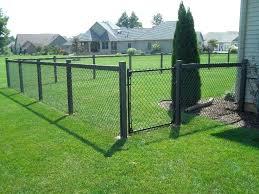 Privacy Ideas For Backyard Backyard Fencing Cost Backyard Fencing Prices Backyard Privacy