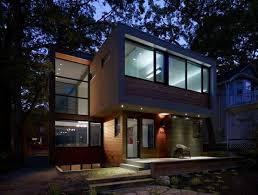 mr mudd concrete home facebook 88 best ultra modern home designs images on pinterest