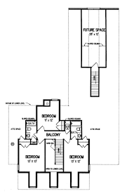 House Plans And More Com 85 Best House Plans Images On Pinterest House Floor Plans Dream