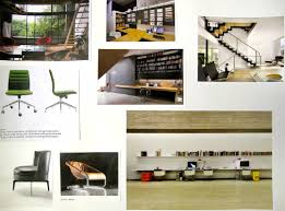 interior design online course home study interior design course