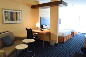 Comfort Suites Seaworld San Antonio Hotel Fairfield Westover Hills San Antonio Tx Booking Com