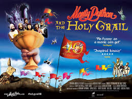 monty python and the holy grail trailer 2015 sing a long youtube