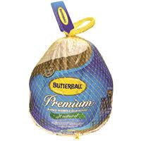frozen whole turkey whole turkeys meijer