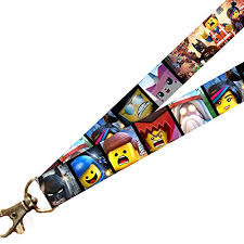 amazon black friday movies 12 lego movie party favor lanyards w name card null http www