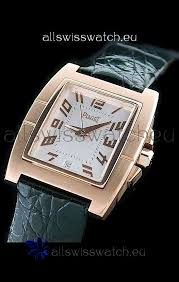 piaget automatic piaget upstream swiss automatic in gold for just 599 usd