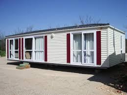 mobile home 3 chambres recherche mobil home d occasion achat d un bungalow lyon naturopathe