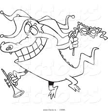 alligator coloring pages crocodile coloring pages to print letter a for alligator coloring