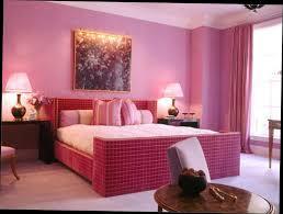 bedroom ideas for teenage girls cool bunk beds built boys idolza
