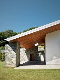 villa carber by buratti architetti architecture pinterest