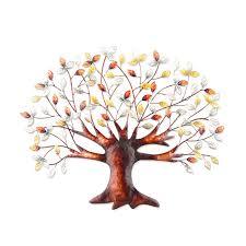 28 family wall murals creative genius art family tree wall family tree wall art tree life