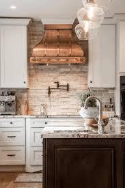 stainless kitchen backsplash for kitchen backsplash smooth stainless steel gas stove