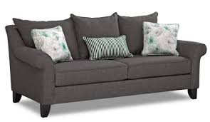 Sofas On Sale Sofa Sofa Beds For Sale Awesome Hide A Bed Sofa Best 20 Sofa