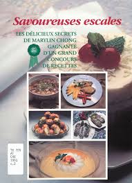 bon livre de cuisine archivée la culture de la cuisine l histoire des livres de