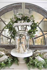 French Christmas Decorations 436 Best French Christmas Decorations Images On Pinterest