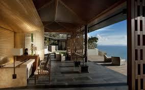 lifestyle hotels wellness hotel hotel types lifestyle hotels - Wellness Design Hotel